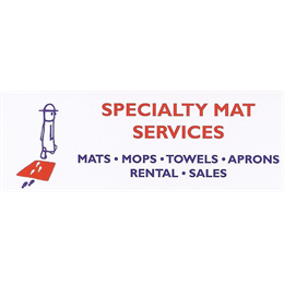 Specialty Mat Services image 4