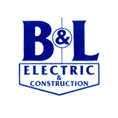 B & L Electric & Construction
