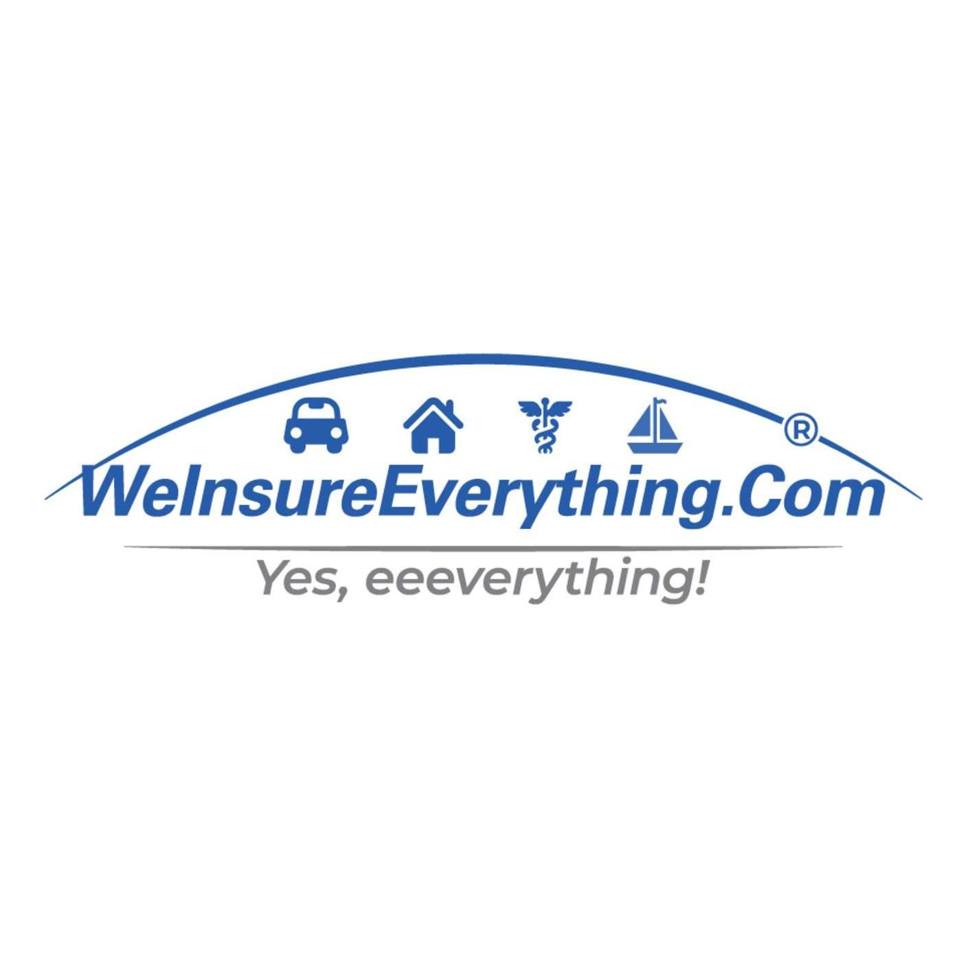 Mikell Simmons | WeInsureEverything.com image 1