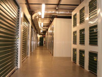 Life Storage image 2