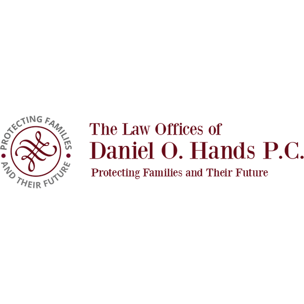 The Law Offices of Daniel O. Hands, P.C.