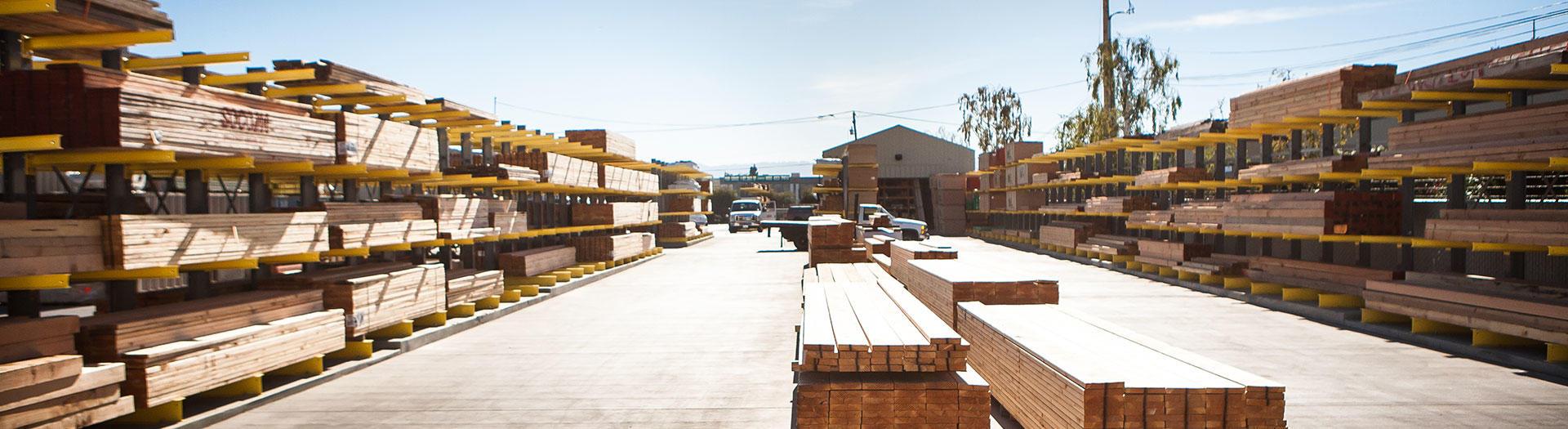 Hayward Lumber - Redwood City image 0