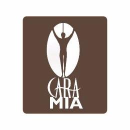 Cara Mia Medical Day Spa