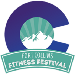 Fort Collins Fitness Festival