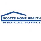 Scott's Home Health Medical Supply