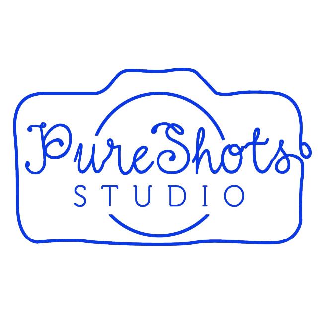 Pure Shots Studio