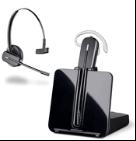 Pro Headsets image 0