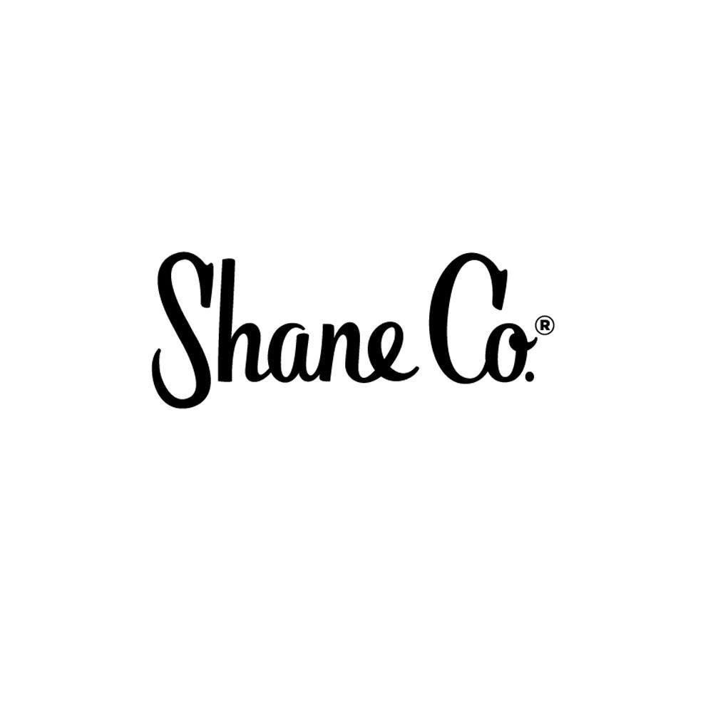 Shane Co. image 0
