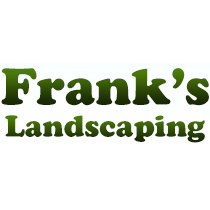 Frank's Landscaping