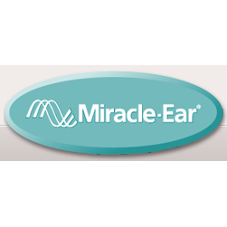 Miracle-Ear image 9