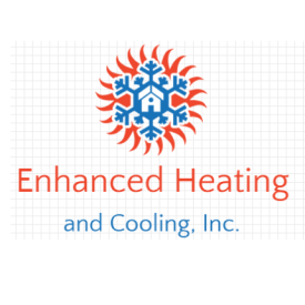 Enhanced Heating and Cooling, Inc.