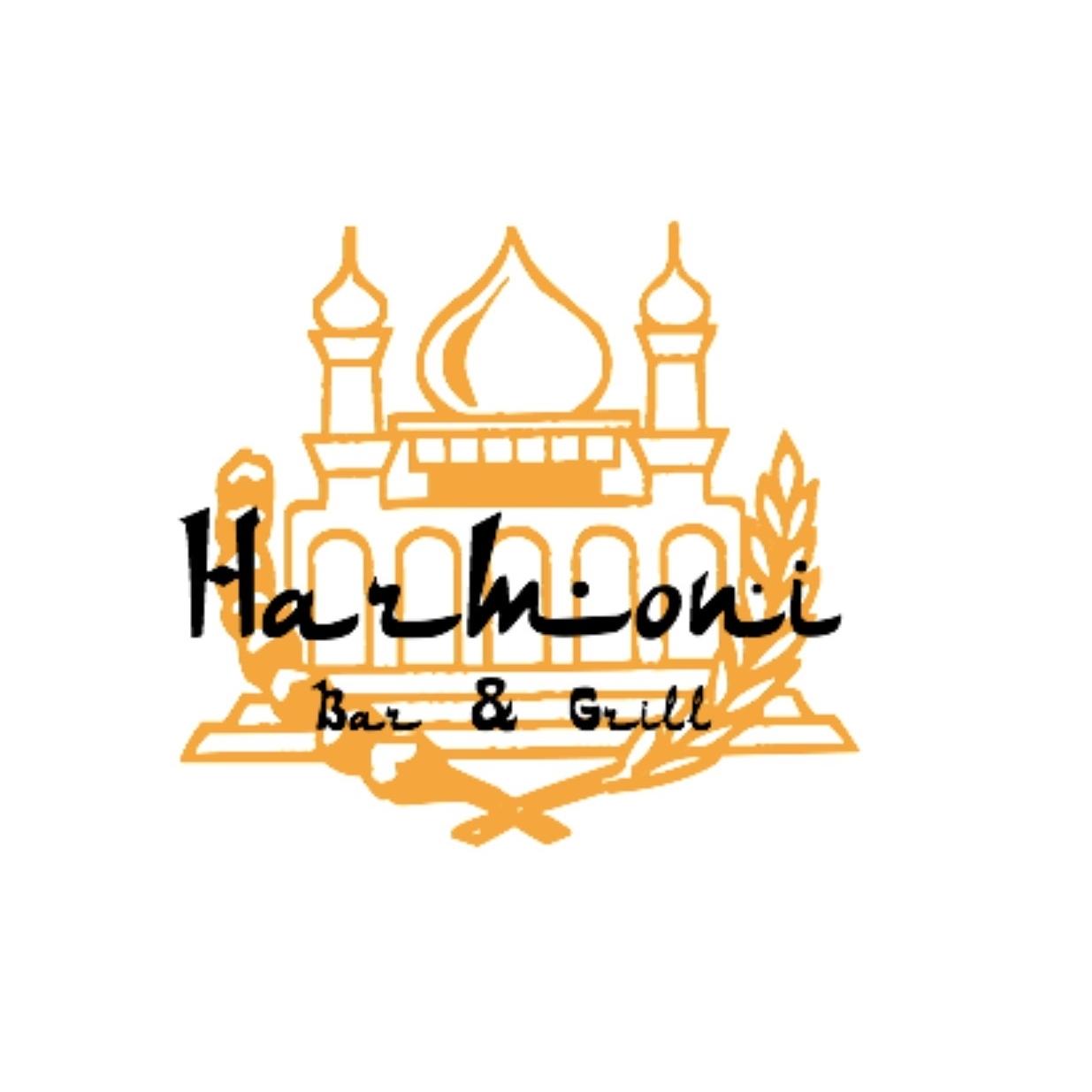 Harmoni Bar & Grill - NY, NY 10040 - (646)895-9888 | ShowMeLocal.com