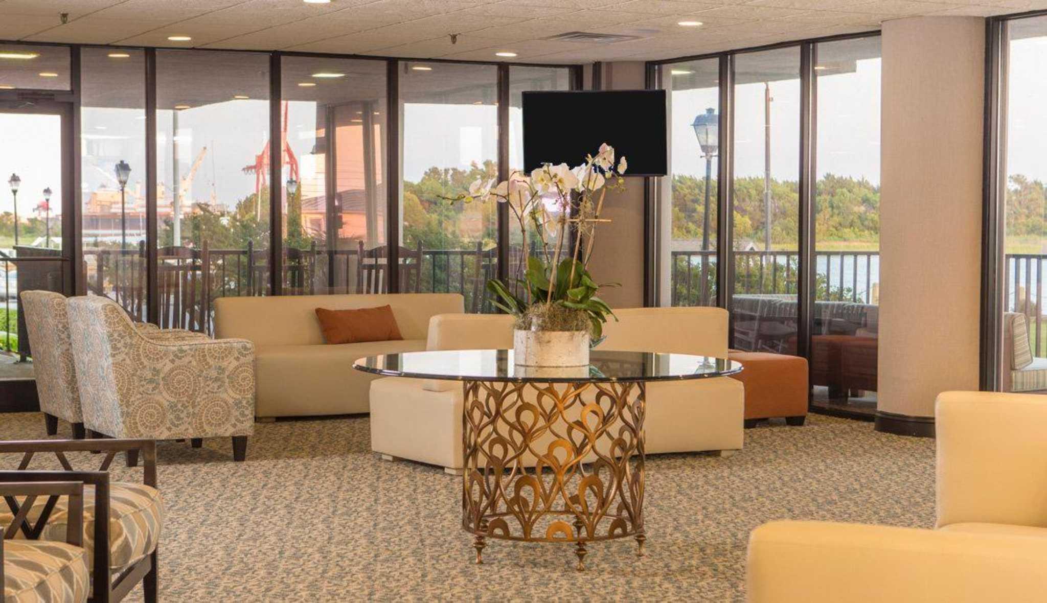 Bask Hotel at Big Rock Landing, an Ascend Hotel Collection Member image 16