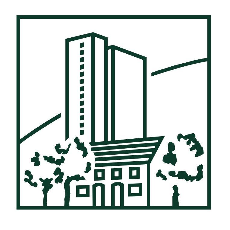 AWG Wohnungsbaugesellschaft Rennsteig eG