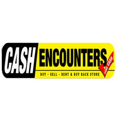Cash Encounters