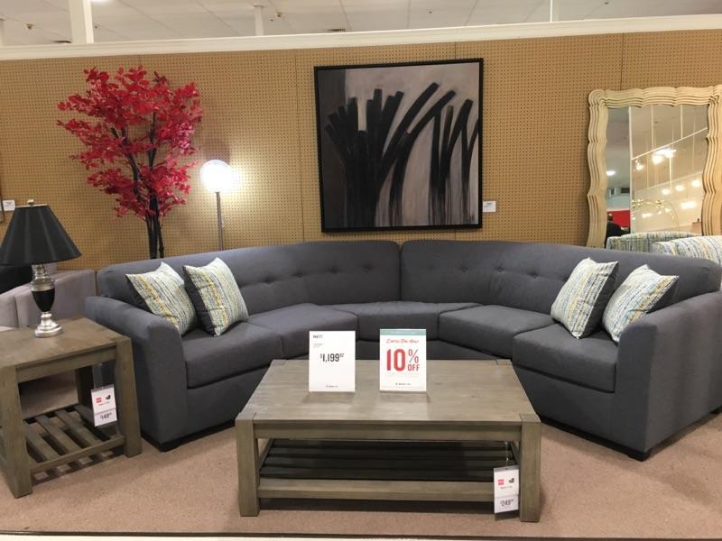 Value City Furniture image 10