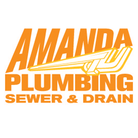 Amanda Plumbing Sewer & Drain - Delaware, OH - Plumbers & Sewer Repair