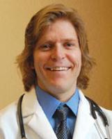 Matthew Stewart Schaeffer, MD - UH Ohio Medical Group image 0