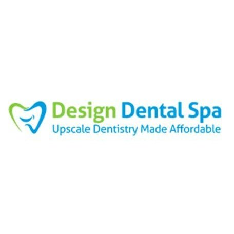 Design Dental Spa: Tamara Matevosyan, DDS