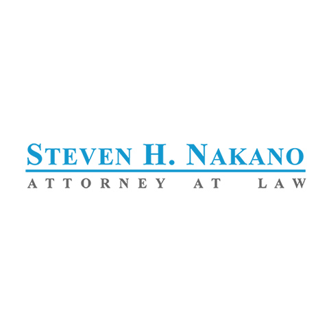 Steven H Nakano, Attorney at Law