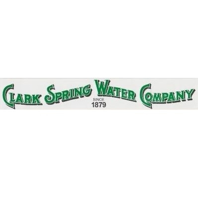 Clark Spring Water Co.