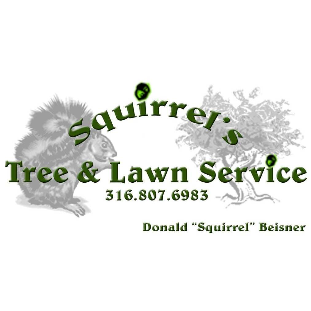 Squirrels Lawn and Tree Service
