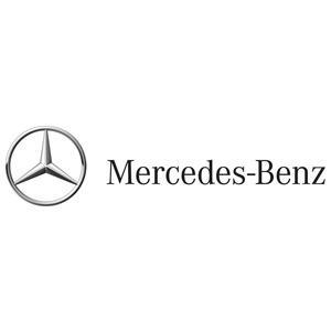 Logo von Mercedes-Benz Arja J Sailer