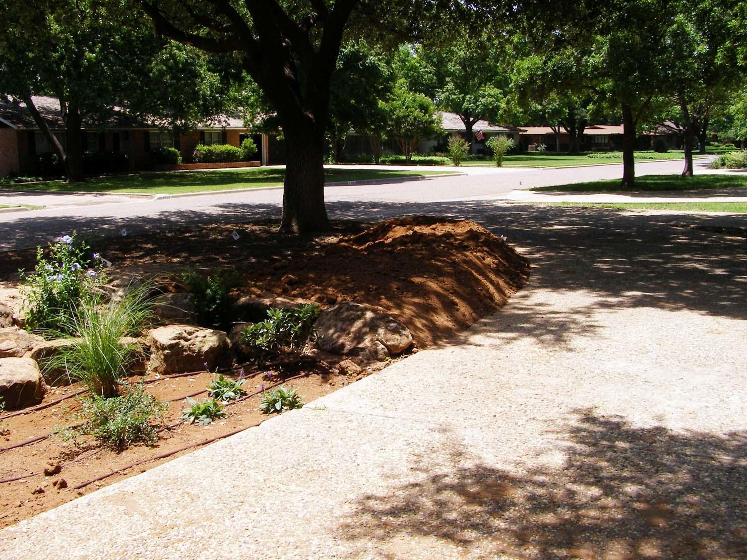 Jet Landscape And Irrigation image 7