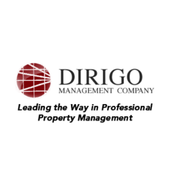 Dirigo Management Company