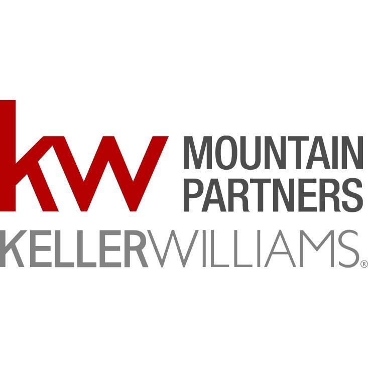 Mary Sitton Real Estate Team | Keller Williams Mountain Partners