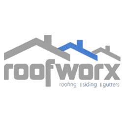 Roofworx image 1