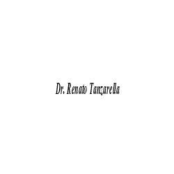 Dr. Renato Tanzarella Oculista