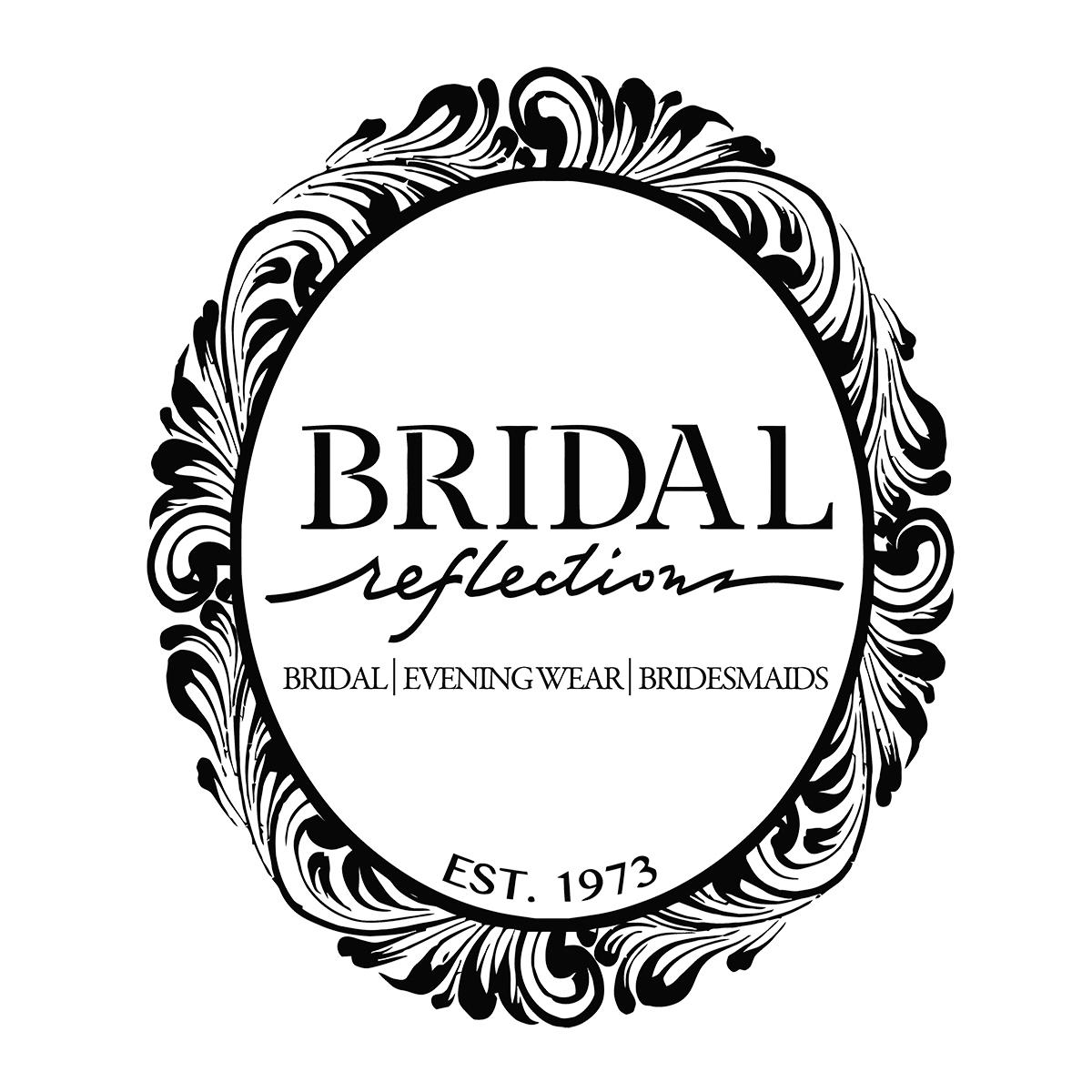 Bridal Reflections image 2