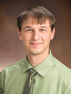 Jeremy J. Michel, MD, MHS image 0