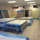 Affordable Mattress By Appointment image 2