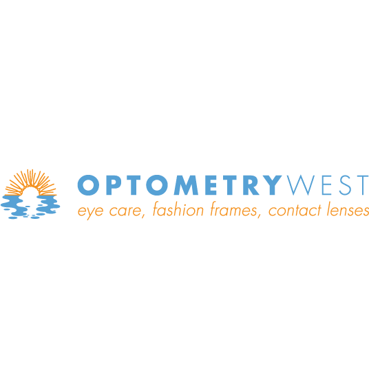 Optometry West
