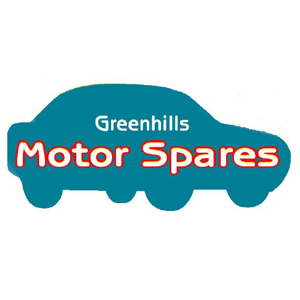 Greenhills Motor Spares