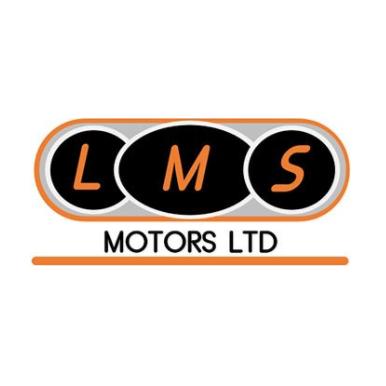 L M S Motors Ltd Motor Vehicle Mechanics In Oxford Ox2