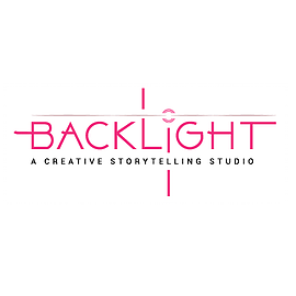Blacklight Creative