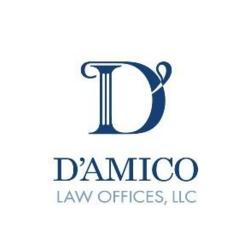 D'Amico Law Offices, L.L.C. image 0