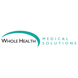 Whole Health Medical Solutions