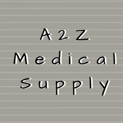 A2Z Medical Supply