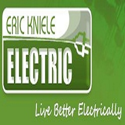 Eric Kniele Electrician