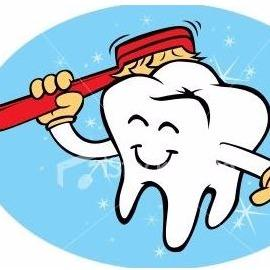 St. Johns Family Dentistry - Dr. Mary Fischer, DMD
