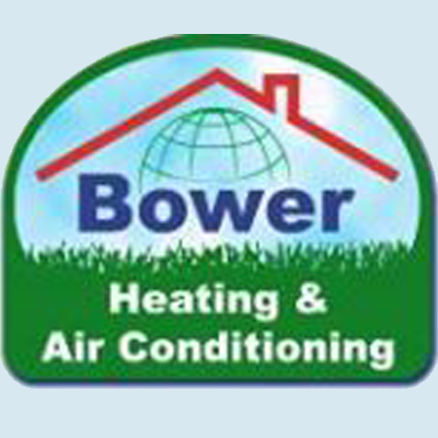 Bower Heating & Air Conditioning