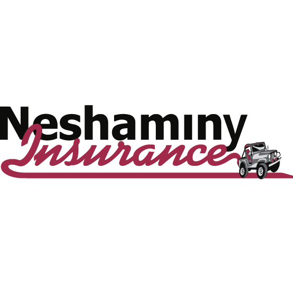 Neshaminy Insurance  & Auto Tags