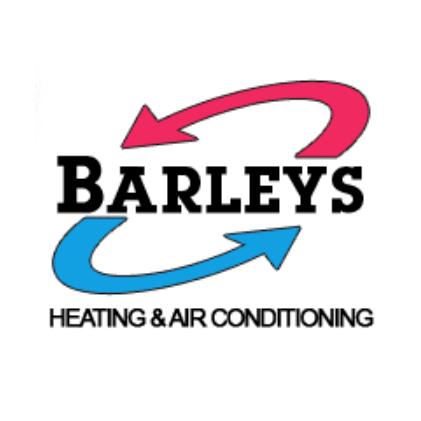 Barley's; Heating & Air Conditioning image 0