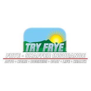 M g insurance brokers