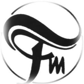 Logo von Friseursalon Martin Fleischmann