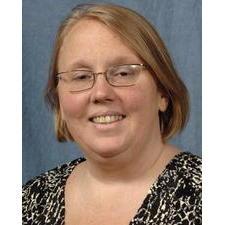Ruthee-lu Bayer, MD